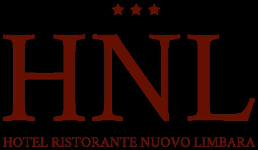 Hotel Ristorante Nuovo Limbara